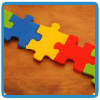 Stem Cell Therapy for Autism Treatment Information