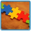 Stem-Cell-Therapy-for-Autism-Icon